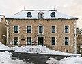 Public school in St-Chely-d'Aubrac.jpg