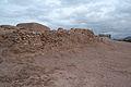 Pueblo Grande Platform Mound-2.jpg