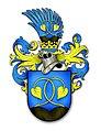 Puecher coat of arms 3.jpg