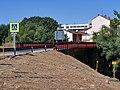Puente Madre Villamediana2.jpg