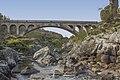Puente Resbala.jpg