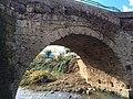 Puente de Santa Ana Valdepeñas de Jaén.jpg