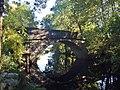Puente sobre el río Arenal.jpg