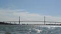Puente tampico.jpg