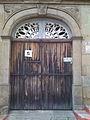 Puerta de Xelaju 1896.jpg