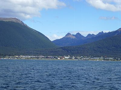 PuertoWilliams.jpg