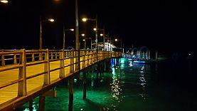 Permalink to Hotels In Fernandina Beach Fl