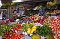 Puesto de Fruta mercado.jpg
