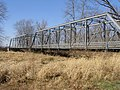 Pugh Ford Bridge Truss Bridge PB280104.jpg
