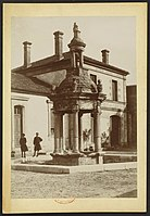 Puits Henri IV de Coutras - J-A Brutails - Université Bordeaux Montaigne - 0696.jpg