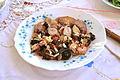 Pulpo cocido - Ajo y Patatas.JPG