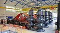 Pumpstation XII Pumpen 1.jpg
