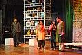 Punjabi Theatre 24.jpg