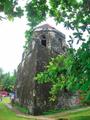Punta Cruz watchtower.png