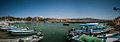 Punta Mita Harbor.jpg
