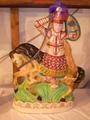 Pupo di zucchero cavaliere a cavallo 0095.tif