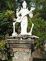 Pura Universitas Negeri Surakarta 08.jpg