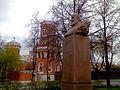 Putevoy palace 03.jpg