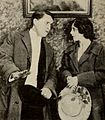 Putting It Over (1919) - 1.jpg