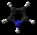 Pyrrole-CRC-MW-3D-balls-B.png
