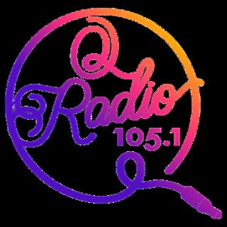 DWBM-FM Radio station in Metro Manila, Philippines