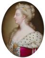 Queen Caroline von Brandenburg-Ansbach.png