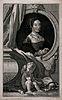 Queen Catherine Howard Wellcome V0048329.jpg