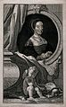 Queen Catherine Howard Wellcome V0048329.jpg