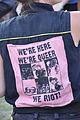 Queer Riot.jpg