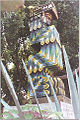 Quetzalcoatl statue.jpg