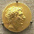 Quinctius Flamininus.jpg