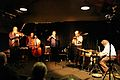 Quintet Moderne 01.jpg