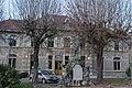 Réaumont - IMG 3743.jpg