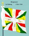 Rég de Reding 1756.png