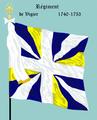 Rég de Vigier 1740.png