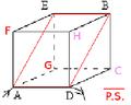 Réseau cubique de fils métalliques entre deux sommets voisins d'une même face 1 a.png