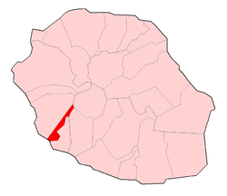 Réunion-Avirons.png