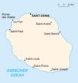 Réunion-Karte.png