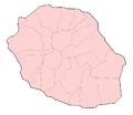 Réunion-communes.png