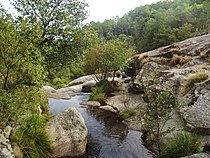 Río Arbillas 3.JPG