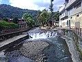 Río Orizaba en Veracruz 19.jpg