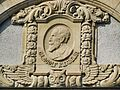 Rümelin,Christian Adolf Relief.jpg