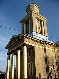 Rīgas Jēzus luterāņu baznīca.jpg