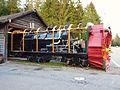 R12 Goldau 20101100.JPG