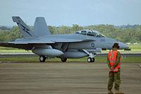 RAAF Super Hornet arrival1.jpg