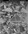 RAF Bassingbourn - 23 Aug 1945 4173.jpg