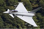 RAF Eurofighter EF-2000 Typhoon F2 Lofting-2.jpg