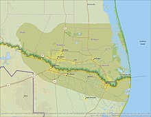 RGV map.jpg