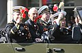 RIAN archive 908306 Victory Day parades in Russian regions.jpg