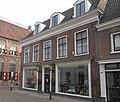 RM12972 Doesburg - Kerkstraat 1.jpg